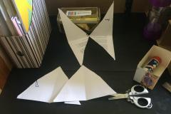 Dreiecke2