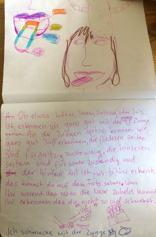 Sinne-Flipbook-Magdalena7