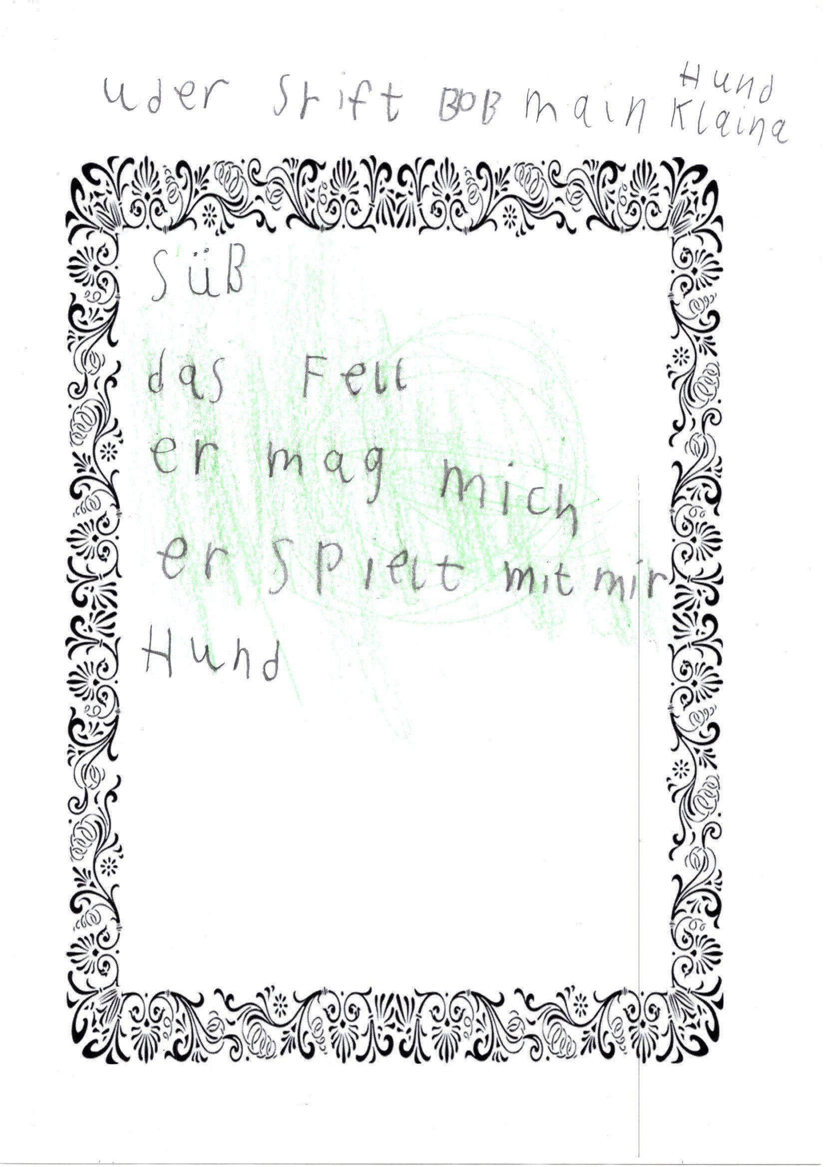 Gedichte-3a20201125_03
