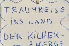 k-Kicherzwerge