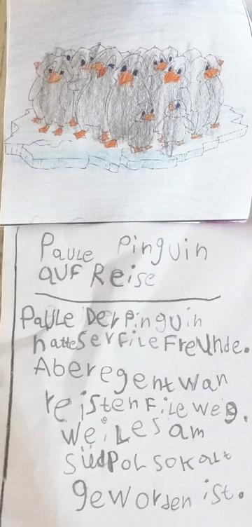 Paul-Pinguin-1