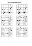 Pünktchen-Sudoku-Lösung-Aufgabe-11