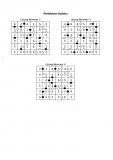 Pünktchen-Sudoku-Lösung-Aufgaben-2-41