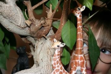 01-Giraffen-und-Panter